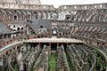 Colosseum - Flickr - GregTheBusker (4).jpg