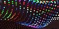 Coloured Lights 2 (5129805518).jpg
