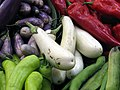 Colourful veggies (2811602102).jpg