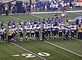 Colts opening day 2007.jpg