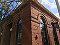 Columbia Electric St. Railway Substation rt oblique.jpg