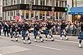Columbus Day in New York City 2009 (4014718331).jpg