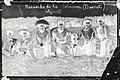 Columna Durruti (Alginet, Ribera Alta, País Valencià) 1936.jpg