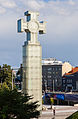 Columna de la Victoria de la Guerra de la Independencia, Tallin, Estonia, 2012-08-05, DD 01.JPG