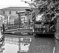 Comacchio - osterie sul canale-9.jpg