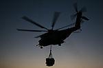 Combat Logistics Battalion 3 redeploys DVIDS174530.jpg