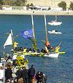 Combat naval fleuri Villefranche 2013 (4).jpg