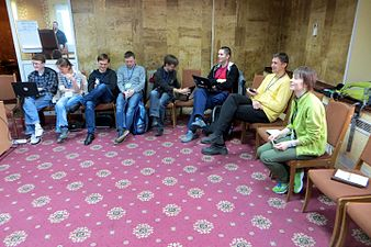 Community Capacity Development in Kyiv 2016-05-22 07f.jpg