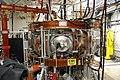 Compact Toroidal Hybrid at Auburn University.jpg