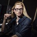 Composer Matthew Carl Earl Headshot.jpg