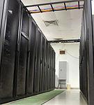 Computer networks 080916-A-QS269-014.jpg