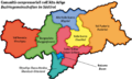Comunità comprensoriali Alto Adige.png