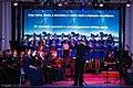 Concert of Galina Bosaya in Krasnoturyinsk (2019-02-18) 085.jpg