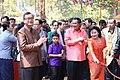 Conciliation - Hun Sen and Sam Rainsy in April 2015.jpg