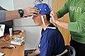 Concussion study-Gaetz-GW Graham 02 (9460540796).jpg