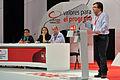 Conferencia Politica PSOE 2010 (76).jpg