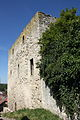 Conflans-Sainte-Honorine Tour Montjoie 22.JPG