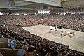 Congrés Regional dels Testimonis de Jehovà al Palau Sant Jordi de Barcelona.jpeg