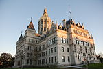 Connecticut State Capitol DSC 0147 AD.JPG