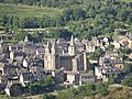 Conques , France - panoramio (16).jpg