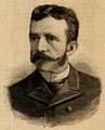 Conselheiro Rodrigo Silva - Diário Illustrado (29Mai1888).png