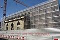 Conservatoire Musique Genève-en travaux-02.jpg