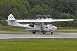 Consolidated PBV-1A Catalina '433915' (G-PBYA) (43143013320).jpg