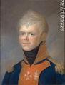 Constantin Pavlovich by anonim (1800, Russian museum).jpg