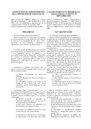 Constitution de Madagascar de 1992 révisée en 1998.pdf