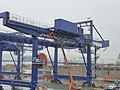 Containerverladestation am Bahnhof Hof 20200204 05.jpg
