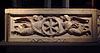 Contantinople Christian sarcophagus circa 400.jpg