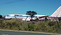Convair 880 Eastern Cape.jpg