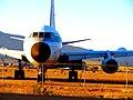 Convair 990 (2891656438).jpg
