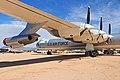 Convair B-36J Peacemaker (8590323714) (2).jpg