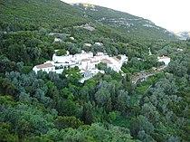 Convento Arrábida.JPG
