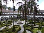 Convento Iglesia de San Francisco Ecuador555.JPG