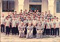 Conventuals Friars before 1989.jpg