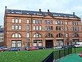 Converted Warehouse in Glasgow.jpg