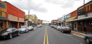 Conway AR - downtown.jpg