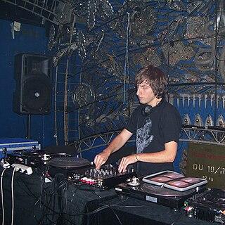 Ivan Shopov Bulgarian musician