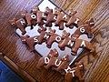 "Cookies spelling ""Nollaig Shona Duit"".jpg"