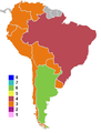 Copa Sudamericana active teams 1.PNG