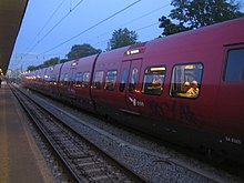 Copenhagen train.jpg