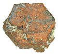 Copper-Aragonite-210567.jpg