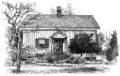 Copse Hill, the Home of Paul Hamilton Hayne-Southern Life in Southern Literature 424.png