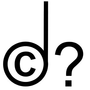 """English: """"Debating Copyrights"""" Portu..."""