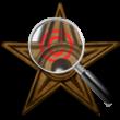 Copyright inspector barnstar.png