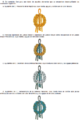 Cordón Acotaciones en Diplomado de comisiones siguienttes.png