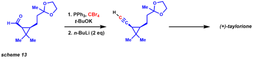 Corey-fuch total synthesis13.png