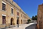 Corfu Old Fortress R07.jpg